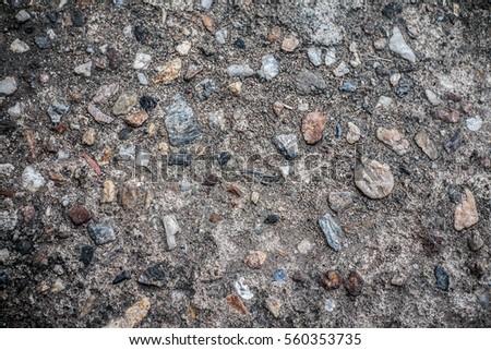 Bedrock #560353735