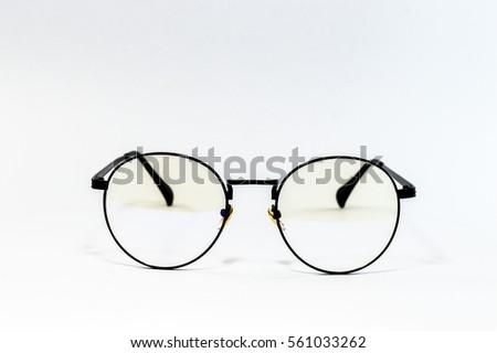 Vintage Glasses #561033262