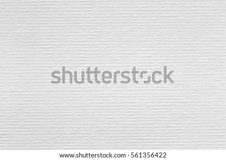 A rough texture background of  white watercolour paper. High quality texture in extremely high resolution.