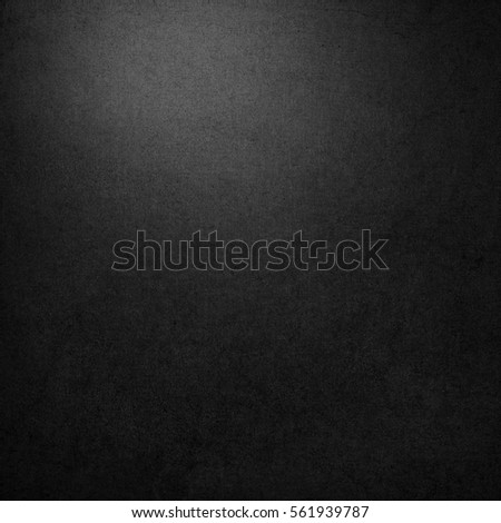 blackboard background suede wall paper texture texture subtle beam of light