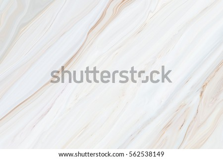 marble pattern texture background Royalty-Free Stock Photo #562538149