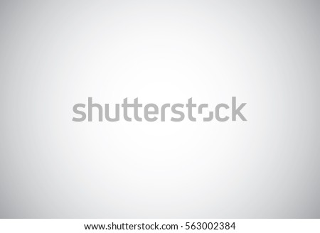 Grey gradient background Royalty-Free Stock Photo #563002384