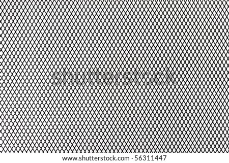 pattern net background #56311447