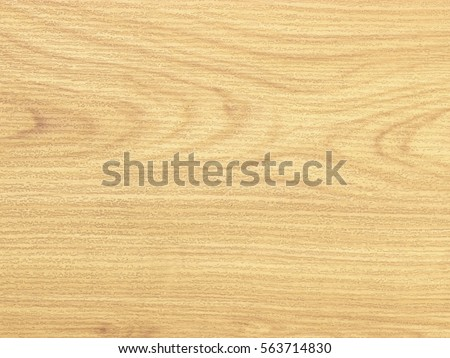 Hardwood maple basketball court floor viewed from above #563714830