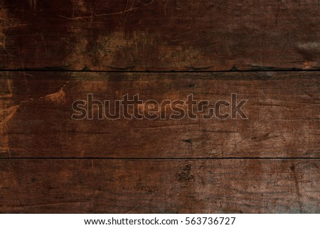 Wood surface background texture #563736727
