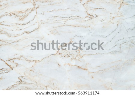 marble pattern background. High resolution #563911174