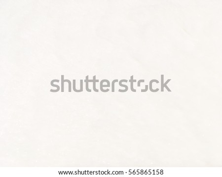 Soft off-white wool background texture #565865158
