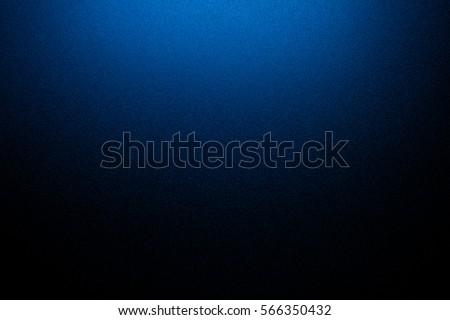 Blue background deep dark. Blue background