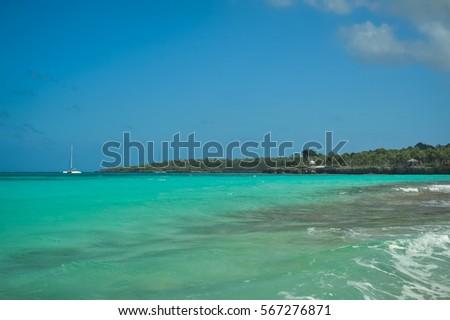 beach #567276871