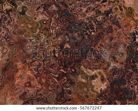 Colorful art grunge background. Decorative paper, colorful pattern. wallpaper incredible color #567672247