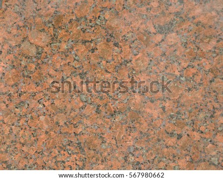 marble texture background pattern with high resolution #567980662