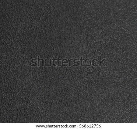 cast iron texture, dark #568612756