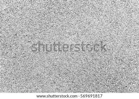 white asphalt texture #569691817