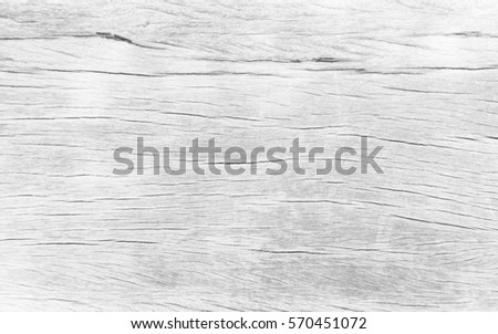white wood texture background #570451072