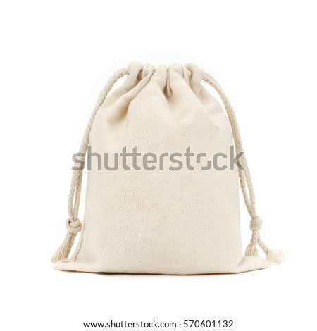 White bag #570601132