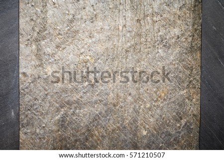 wall stone surface background #571210507