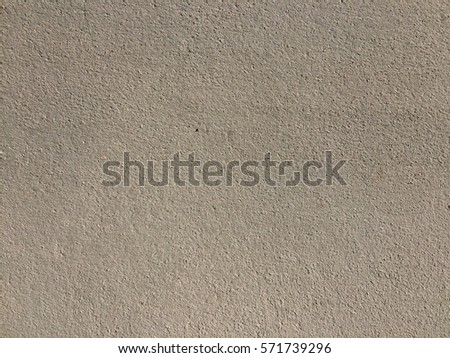 Cement wall texture, abstract concrete backdrop #571739296