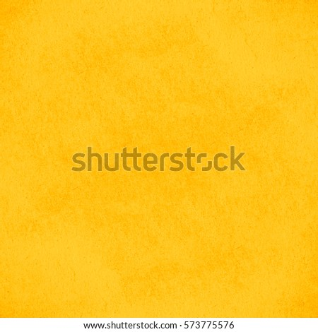 abstract yellow background texture #573775576