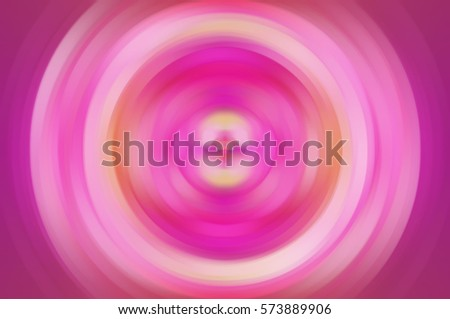 Abstract dynamic pink background. motion illustration. #573889906