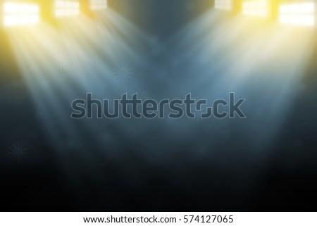 Spotlight, #574127065