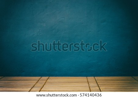 Concrete texture backdrop