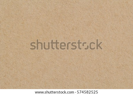 Brown paper texture background #574582525