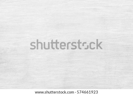 White Wood Board Texture Background. #574661923