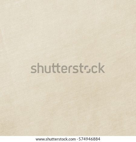 beige background old paper texture #574946884