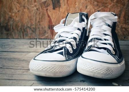 Sneakers #575414200