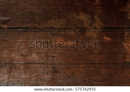 Wood surface background texture #575762935