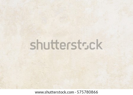 Traditional paper texture-white Royalty-Free Stock Photo #575780866