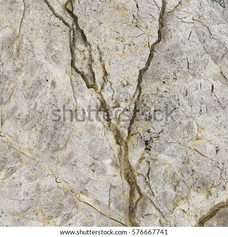 natural marble background #576667741