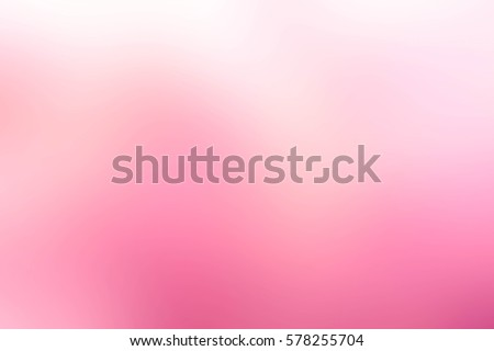 pink blurry background/Valentine's day background #578255704