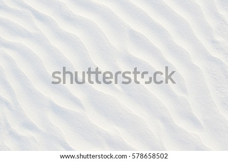 sand texture Royalty-Free Stock Photo #578658502