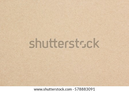 Brown paper texture background Royalty-Free Stock Photo #578883091