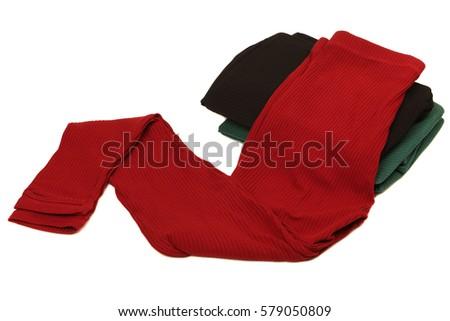 Thermal underwear #579050809