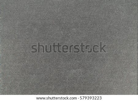 leather background    #579393223