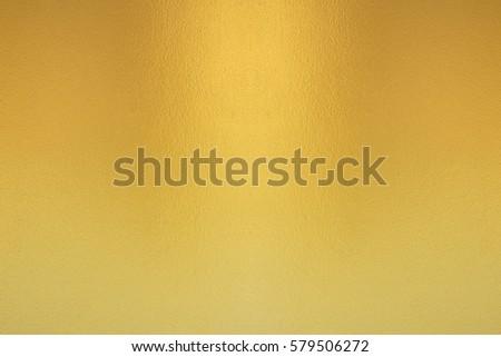 Luxury golden background. gold texture.  #579506272