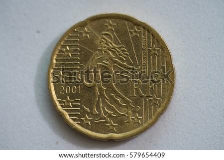 coin #579654409