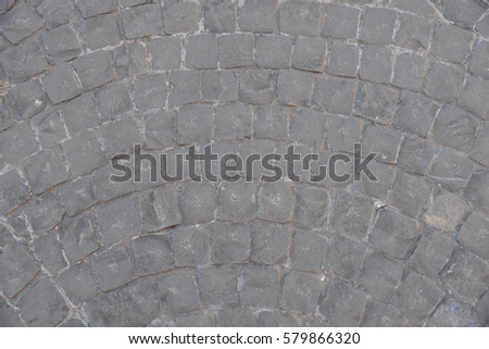 cobblestone texture #579866320