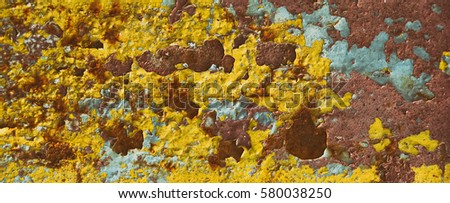 abstract metallic texture background detailed #580038250