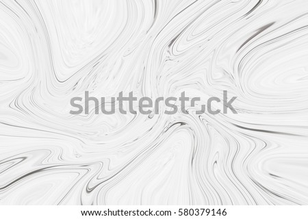 abstract art background, pattern can used for wallpaper or skin wall tile luxurious.