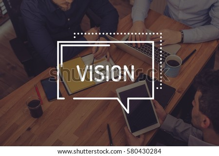 VISION CONCEPT #580430284