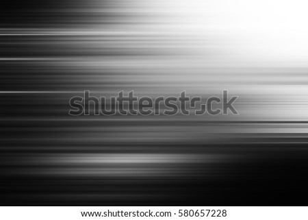 black white gradient background motion blur lines