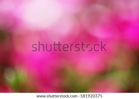 abstract pink natural background #581920375