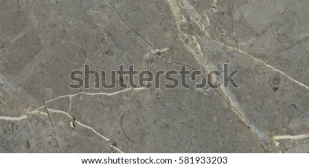 natural marble background #581933203