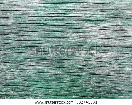 Wooden texture for background #582741331