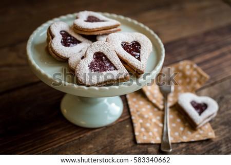Cookies #583340662
