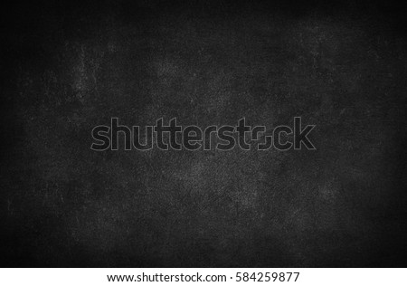 Dark gray background