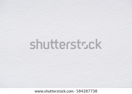 Clean blank white paper texture new sharp and highly detailed #584287738